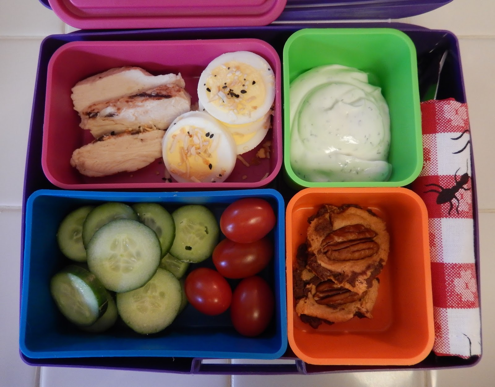 theworldaccordingtoeggface bento box lunches. Black Bedroom Furniture Sets. Home Design Ideas