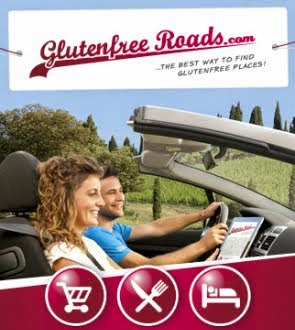 GlutenFreeRoads