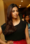 Radhika Apte at Manjhi movie event-thumbnail-13