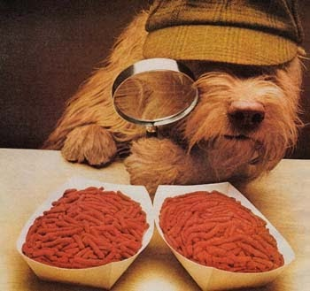 Image Result For Can Dogs Digest