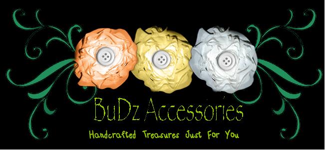 BuDz Accessories