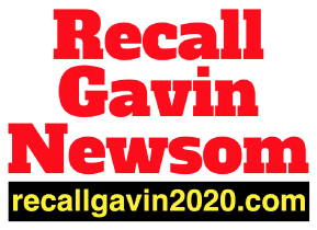 RECALLNEWSOM
