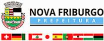 Prefeitura Municipal de Nova Friburgo