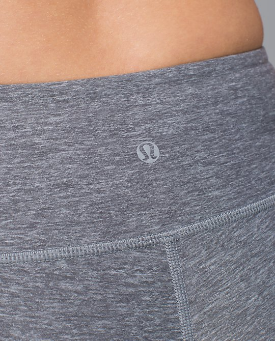 lululemon heathered-slate wunder-under-crop