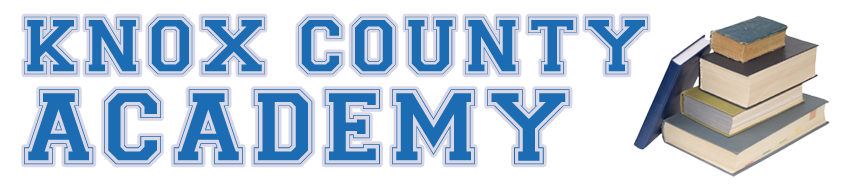 Knox County Academy