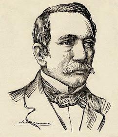 NARCISO LOPEZ DE URRIOLA ( 1798 – 1851)