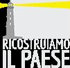 Fondazione Tosi
