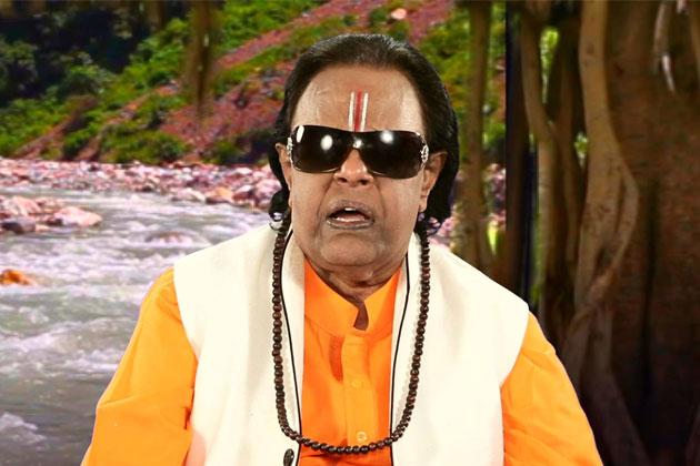 संगीतकार रविंद्र जैन का निधन