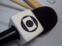 Portas abertas na TV Globo: Reunião do PROJAC sela novas parcerias com líderes evangélicos
