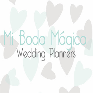 sorteo coordinación de boda mi boda mágica wedding planners