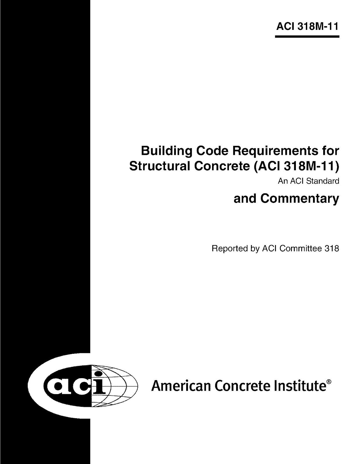 uniform building code compliance manual 1997 uniform building code