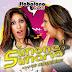 Simone e Simaria - As Coleguinhas - Teresina - PI - 21 Agosto 2015