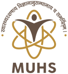 Lecturer, Associate Professor / Reader In Maharashtra University of Health Sciences – Aurangabad, Maharashtra