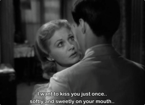 i want to kiss you quotes tumblr - photo #40
