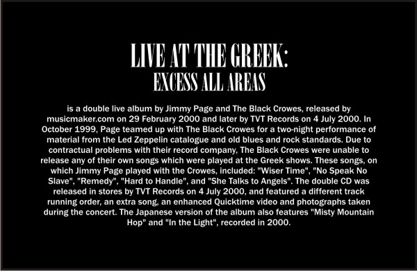 jimmy_page_and_the_black_crowes-live_at_the_greek_black_back_vector