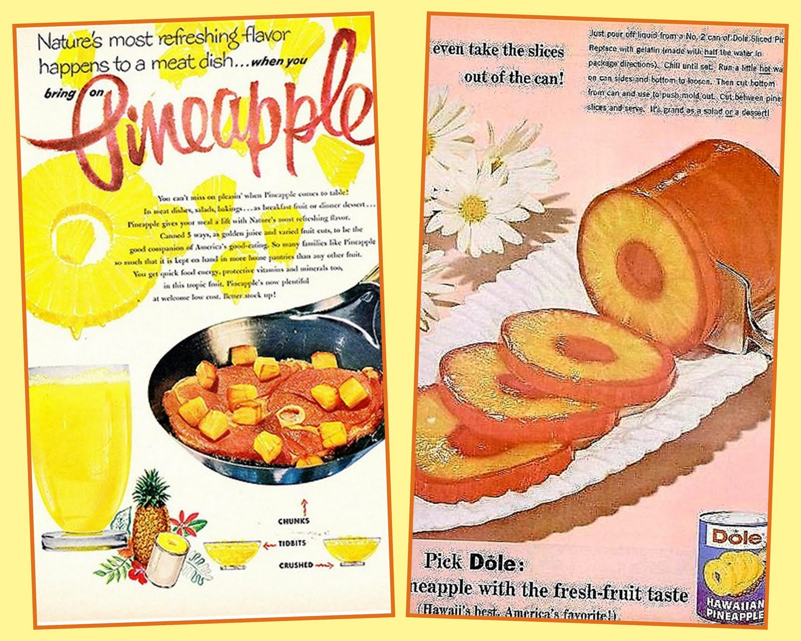 http://2.bp.blogspot.com/-81rznox-VJw/TXPAhWBrYmI/AAAAAAAAEe0/Kj8ev1UViSw/s1600/Pineapple%2Brecipes.jpg