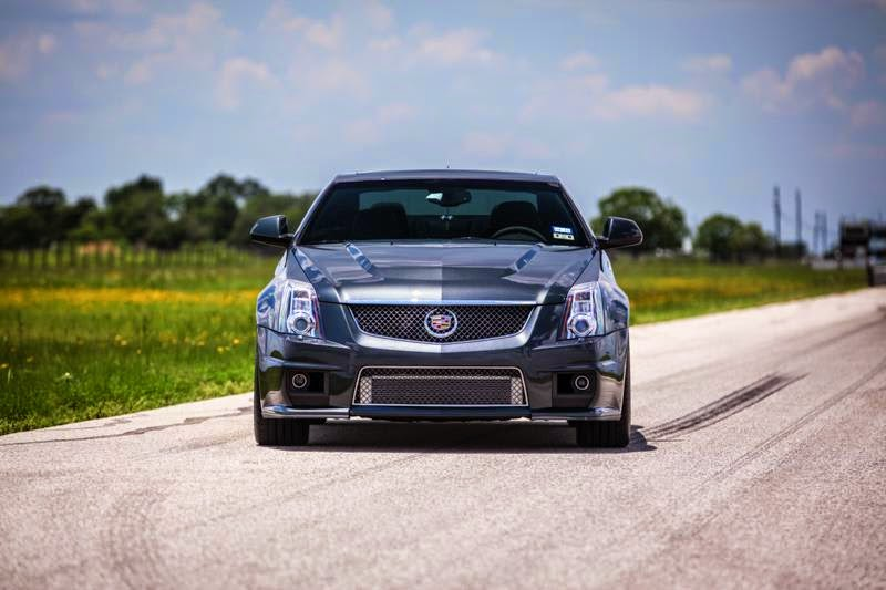 280069 2009 Blk Blk Cts V Sale additionally 2007 Cadillac Cts V Racer Speed Gt Drivers Ch ionship besides Cadillac Cts V 2006 likewise About Us likewise Lingenfelter 22 5 Overdrive Balancer Pulley 2009 2014 Camaro Zl1 Cts V L220290709. on 2009 cadillac cts v lingenfelter