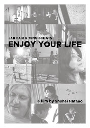 映画『Enjoy Your Life』