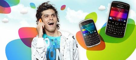 paket BB 3in1 XL, Paket BlackBerry XL, BB 3in1 Unlimited, Paket BlackBerry, BB 3in1 Unlimited