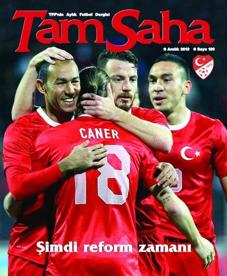 TamSaha