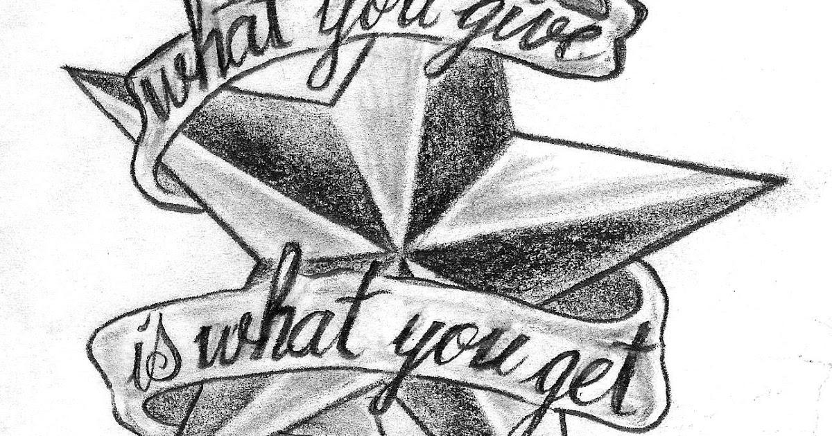 Mbadotblog Apache Indian Tattoo Ideas