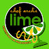Lime 88 home of Street food na Pinasosyal.
