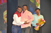 Rakshasudu audio release photos-thumbnail-2