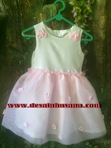 dress_tutu