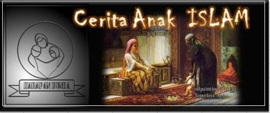 CERITA ANAK ISLAM