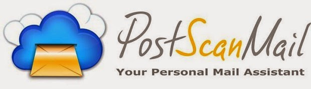 Help and manage your postal mail online