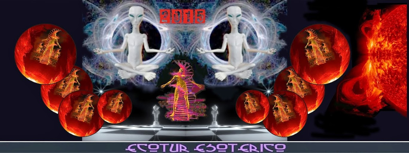 Ecotur esoterico