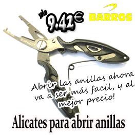 http://www.jjpescasport.com/es/productes/2020/BARROS-ALICATE-ABRE-ANILLAS-BT01