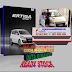 Paket Kredit Suzuki Ertiga Sporty