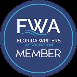 Member FWA