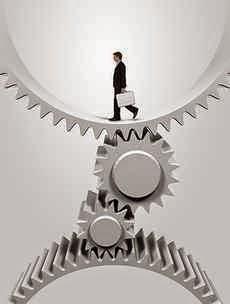ser_eficiente_en_el_trabajo