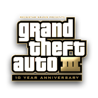 Grand Theft Auto III v1.4 Apk Downloads