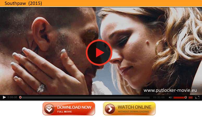 a bigger splash movie download in hindi 480p