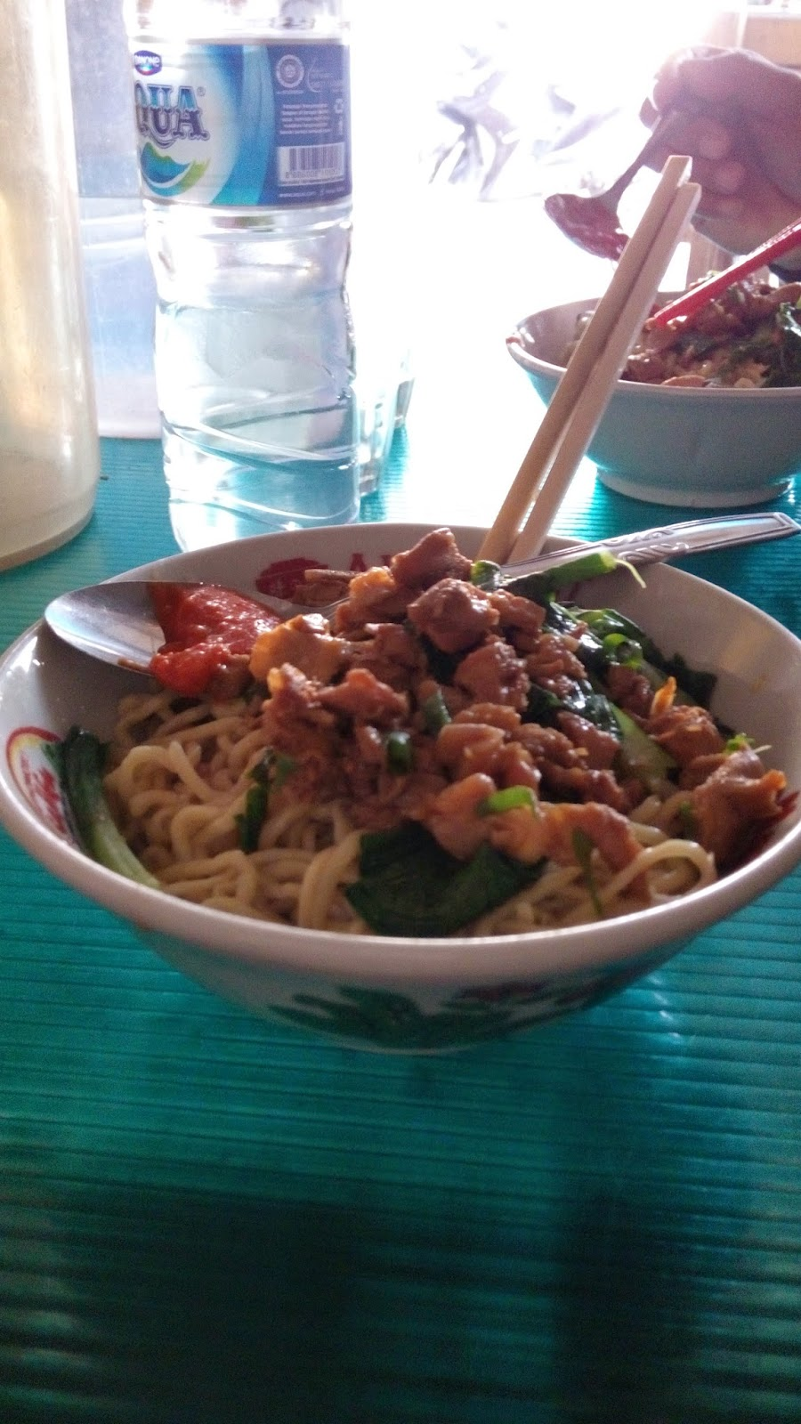 Makanan Kaki Lima Yang Wajib Kamu Coba Di Sepanjang Jalan Raya Bogor