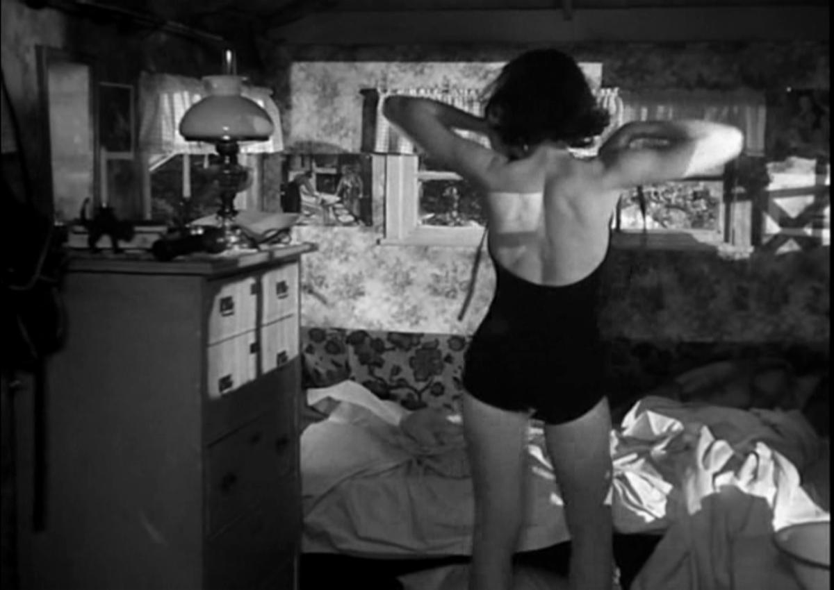 Hillier 1 .Jim.-.Cahiers.du.Cinema.-.1960-1968.PDF-KG