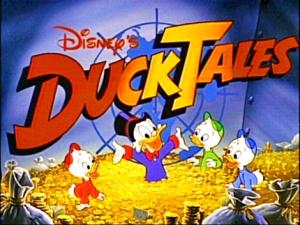 ducktales visite pandatoryu Download DuckTales: Os Caçadores de Aventuras   AVI Dublado