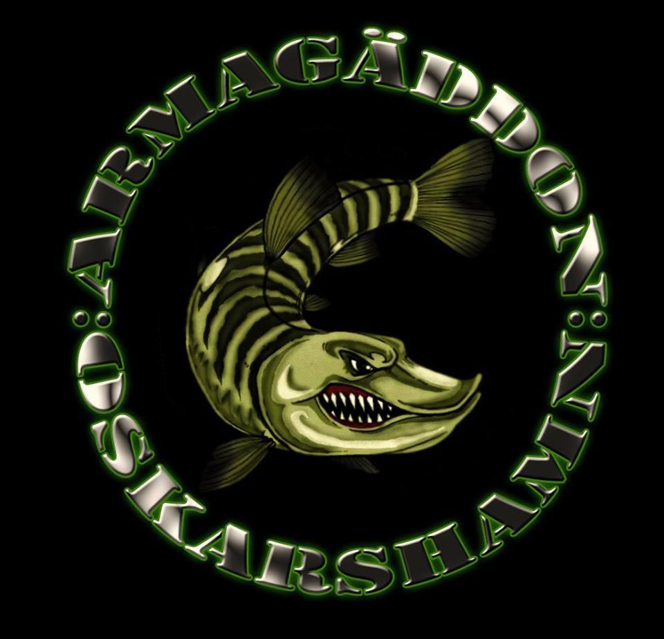 Team Armagäddon