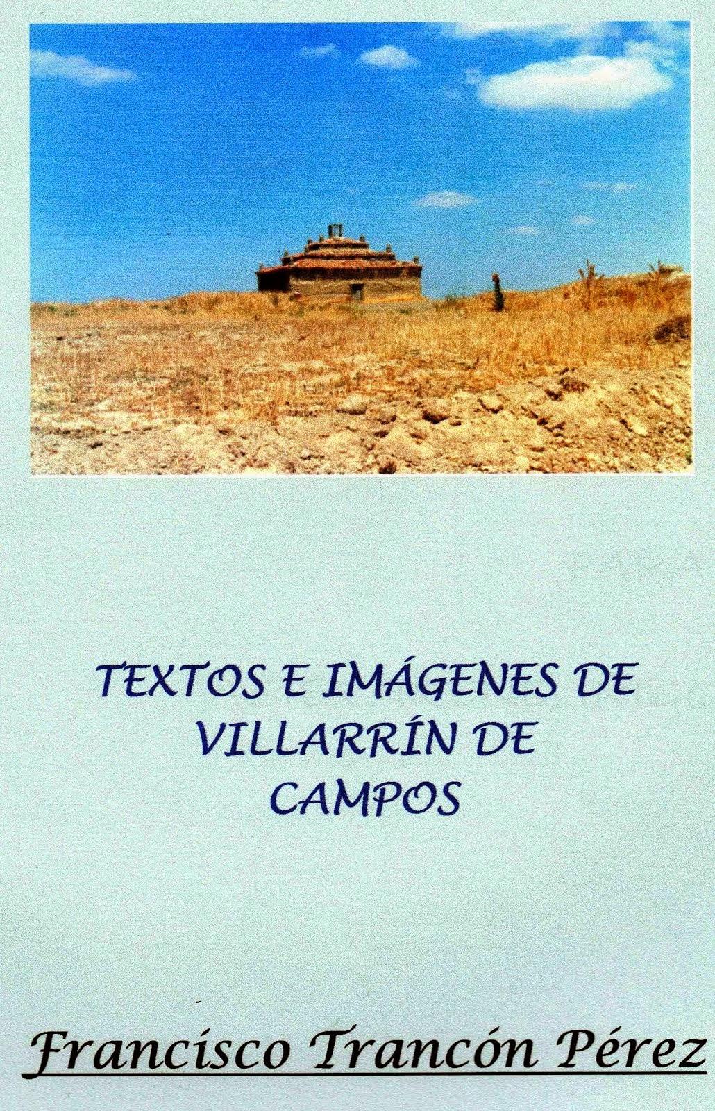 Textos e imágenes