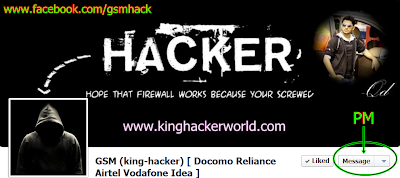 Airtel Hack 2012 with working airtel proxy hack