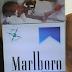 Marlboro - Ice Xpress -