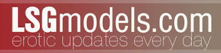 lsgmodels Mix 100% Working passes  20/May/2014 Enjoy!