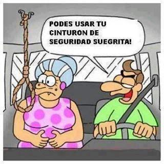 [Imagen: shistes+gracios+de+suegras.jpg]