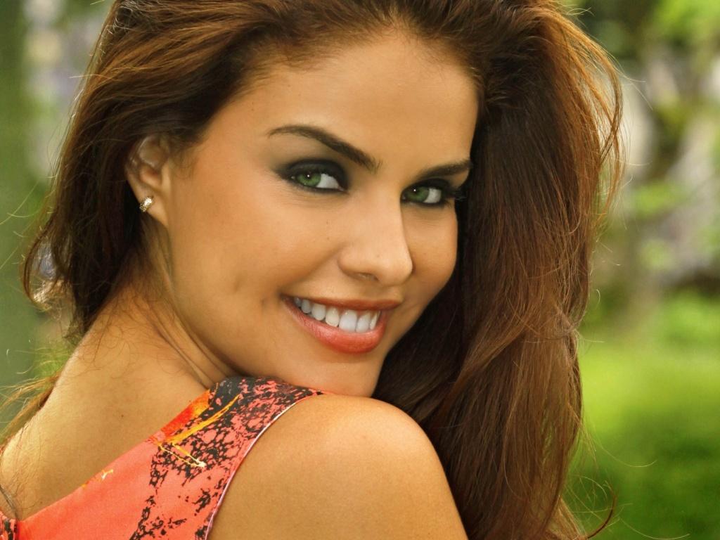 la mirada latina women dating site Zoosk is a fun simple way to meet la mirada hispanic singles online interested in dating date smarter date online with zoosk.