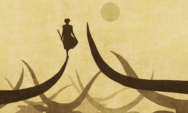 နီလာမုိးေဆြ – အနာဂတ္ ျပည္ျမန္မာ