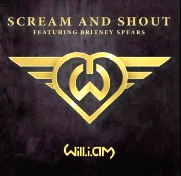 Will i am - scream and shout mp3 free download | Gembala Intelektual