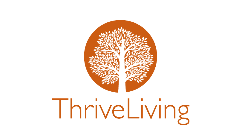 ThriveLiving